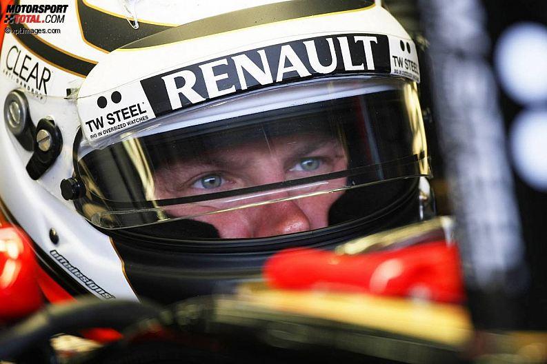 -Formula 1 - Season 2012 - - z1346427032