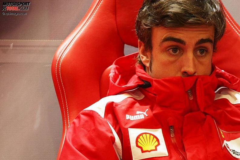 -Formula 1 - Season 2012 - - z1346427035