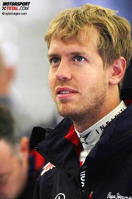 -Formula 1 - Season 2012 - - z1346427045