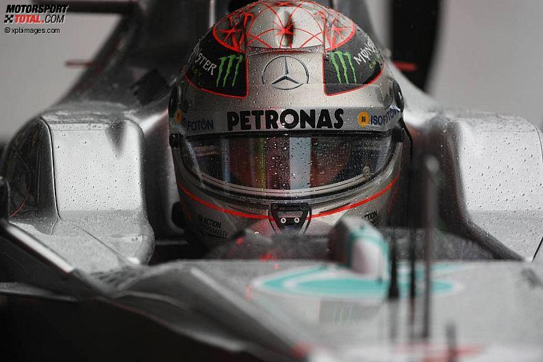 -Formula 1 - Season 2012 - - z1346427087