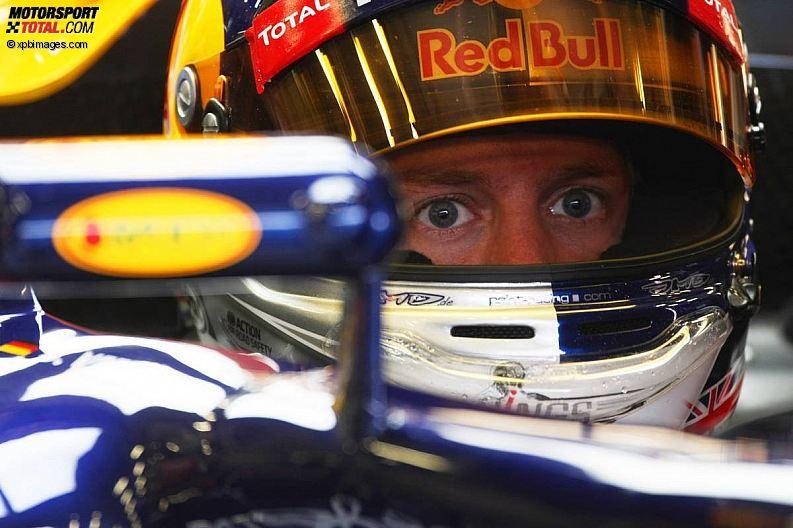 -Formula 1 - Season 2012 - - z1346427094