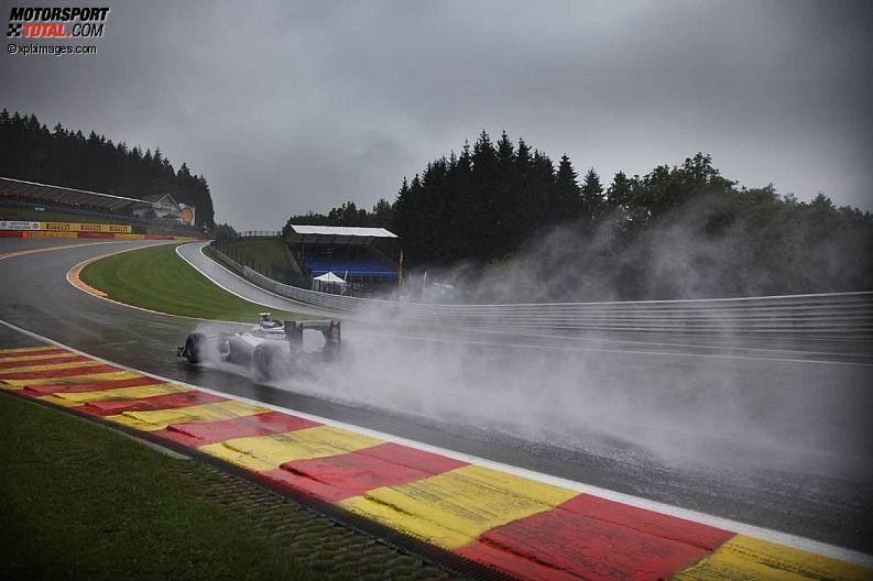 -Formula 1 - Season 2012 - - z1346427151