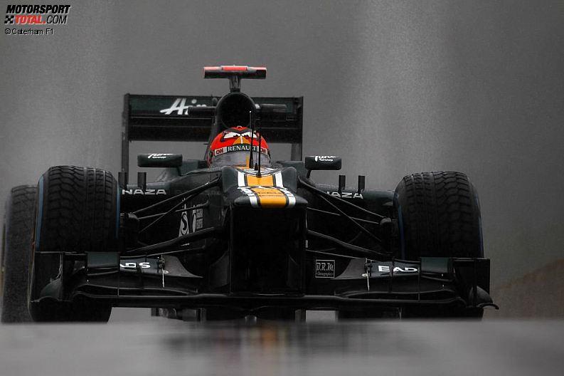 -Formula 1 - Season 2012 - - z1346443649