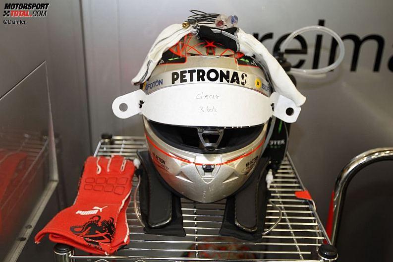 -Formula 1 - Season 2012 - - z1346443960