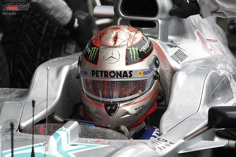 -Formula 1 - Season 2012 - - z1346443971