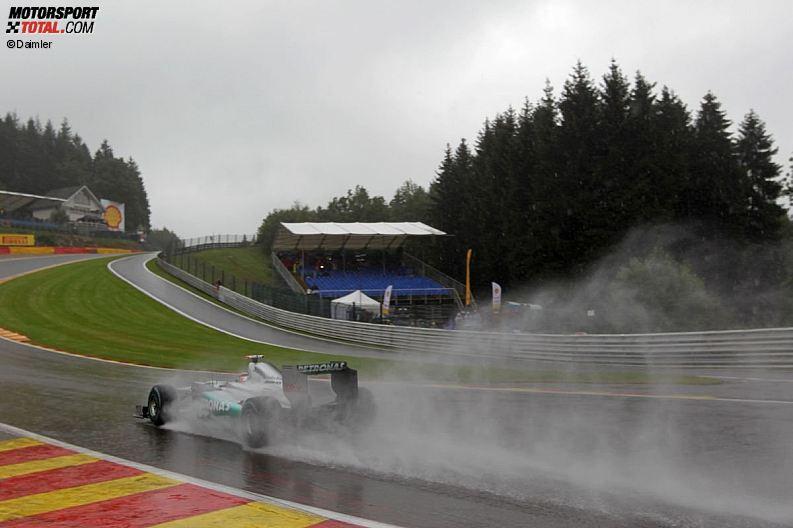 -Formula 1 - Season 2012 - - z1346443994