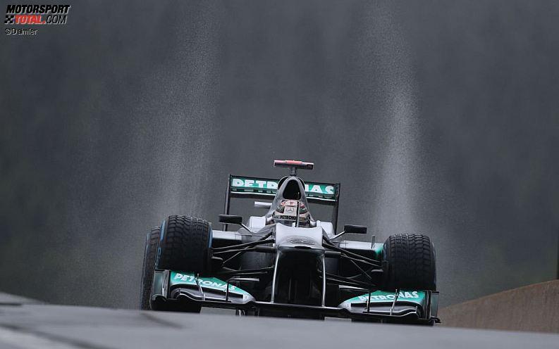-Formula 1 - Season 2012 - - z1346444016