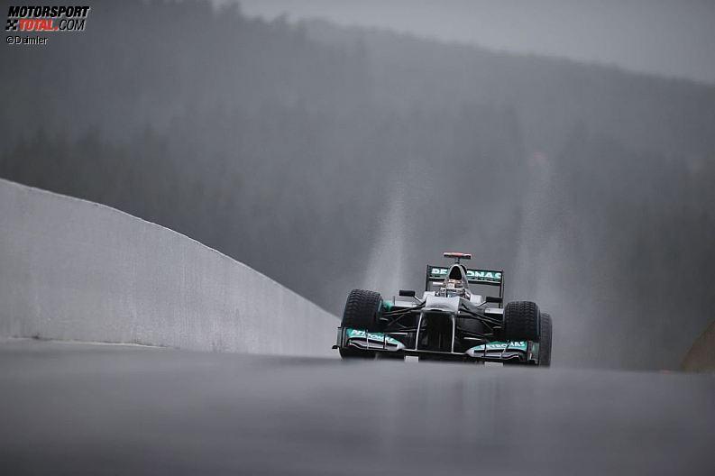 -Formula 1 - Season 2012 - - z1346444024