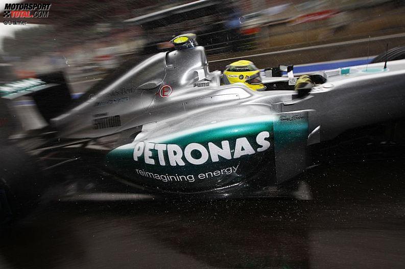-Formula 1 - Season 2012 - - z1346444043