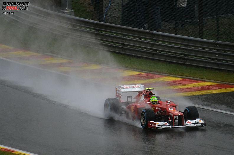 -Formula 1 - Season 2012 - - z1346444189