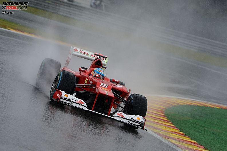 -Formula 1 - Season 2012 - - z1346444204