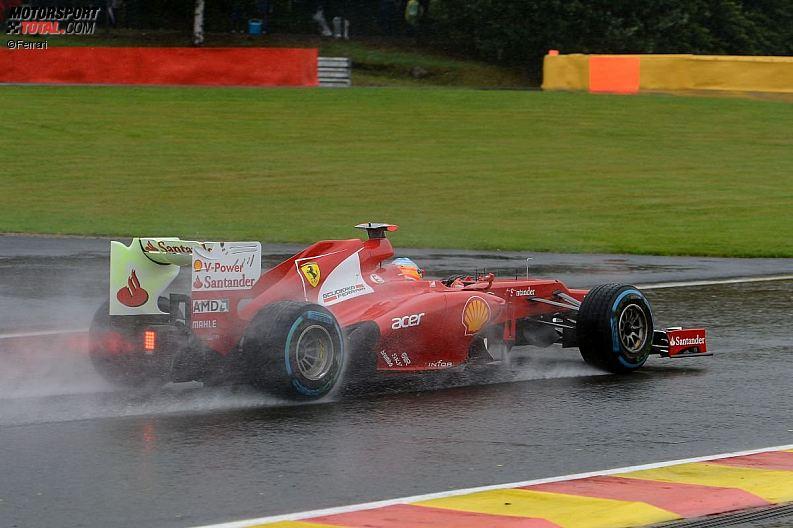 -Formula 1 - Season 2012 - - z1346444213