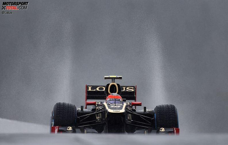 -Formula 1 - Season 2012 - - z1346444473