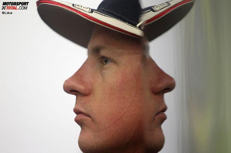 -Formula 1 - Season 2012 - - z1346444503
