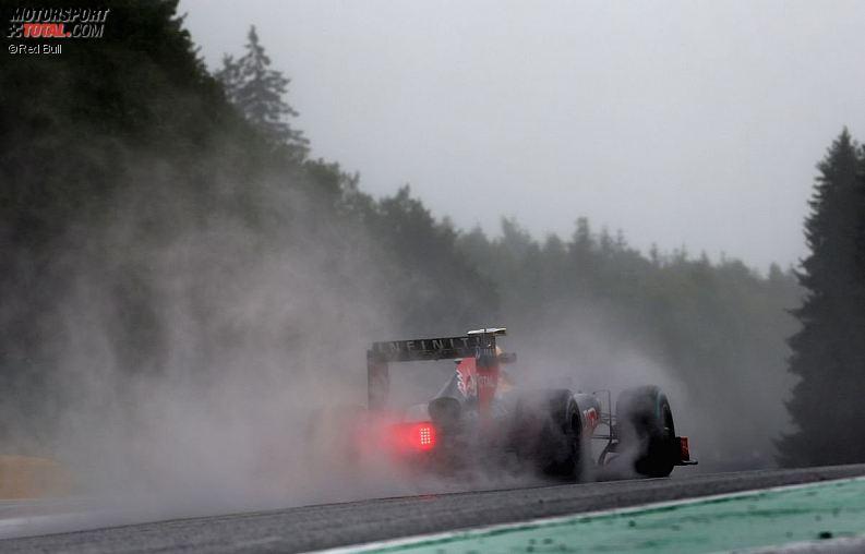 -Formula 1 - Season 2012 - - z1346444944