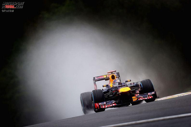 -Formula 1 - Season 2012 - - z1346444951