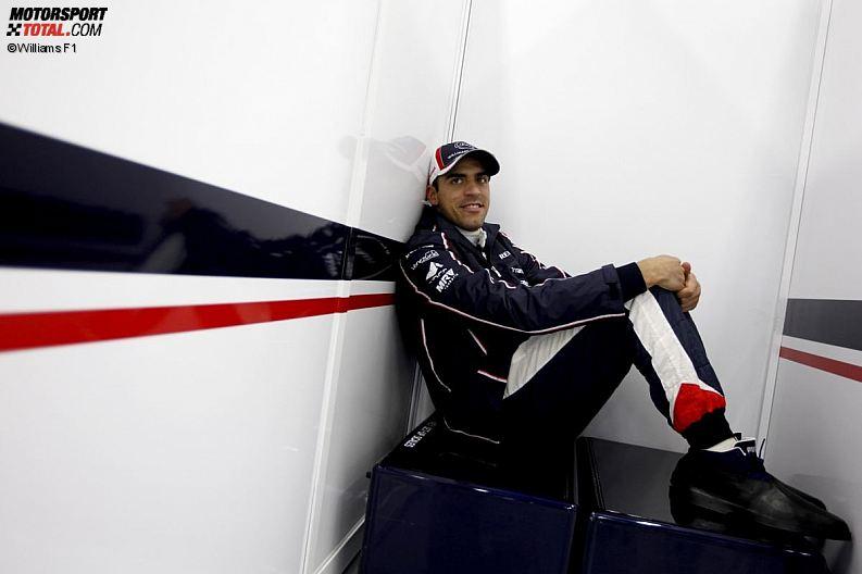 -Formula 1 - Season 2012 - - z1346445235