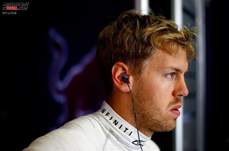 -Formula 1 - Season 2012 - - z1346573901