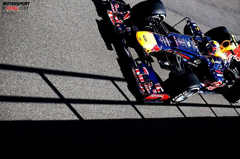 -Formula 1 - Season 2012 - - z1346573917