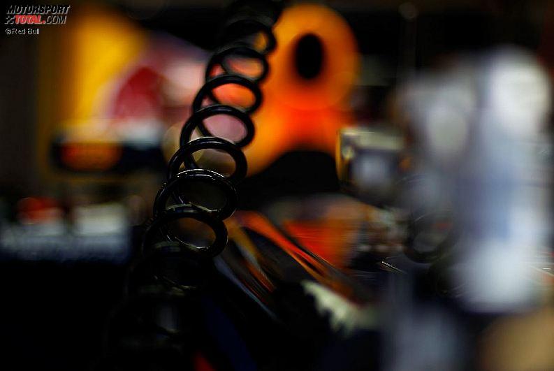 -Formula 1 - Season 2012 - - z1346573926
