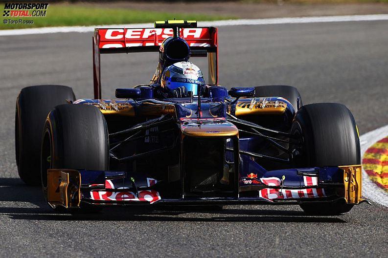 -Formula 1 - Season 2012 - - z1346574034