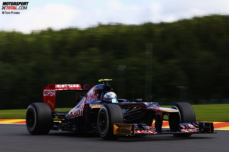 -Formula 1 - Season 2012 - - z1346574044