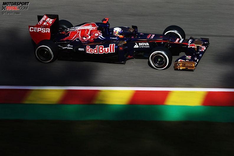-Formula 1 - Season 2012 - - z1346574055