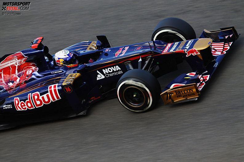 -Formula 1 - Season 2012 - - z1346574065