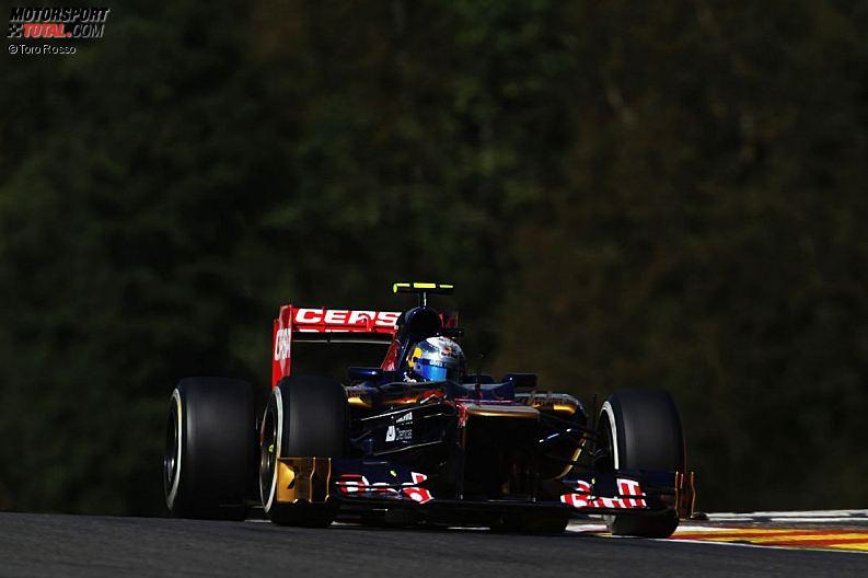-Formula 1 - Season 2012 - - z1346574085