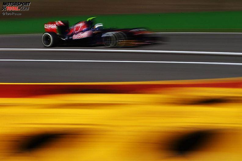 -Formula 1 - Season 2012 - - z1346574095