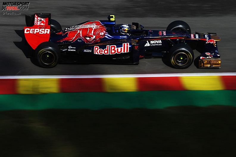 -Formula 1 - Season 2012 - - z1346574105