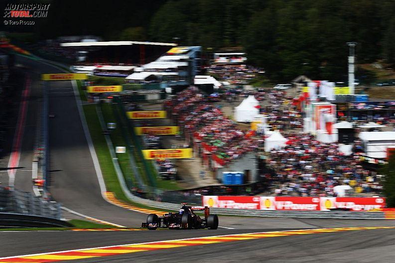 -Formula 1 - Season 2012 - - z1346574116