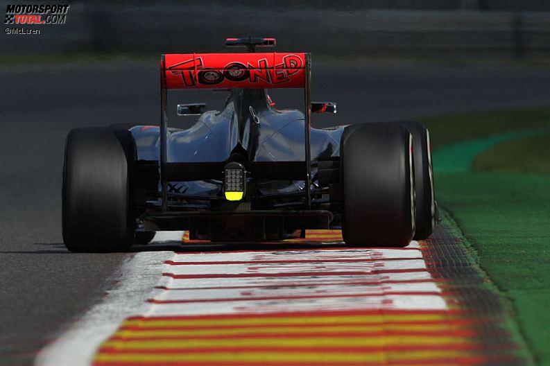 -Formula 1 - Season 2012 - - z1346574523