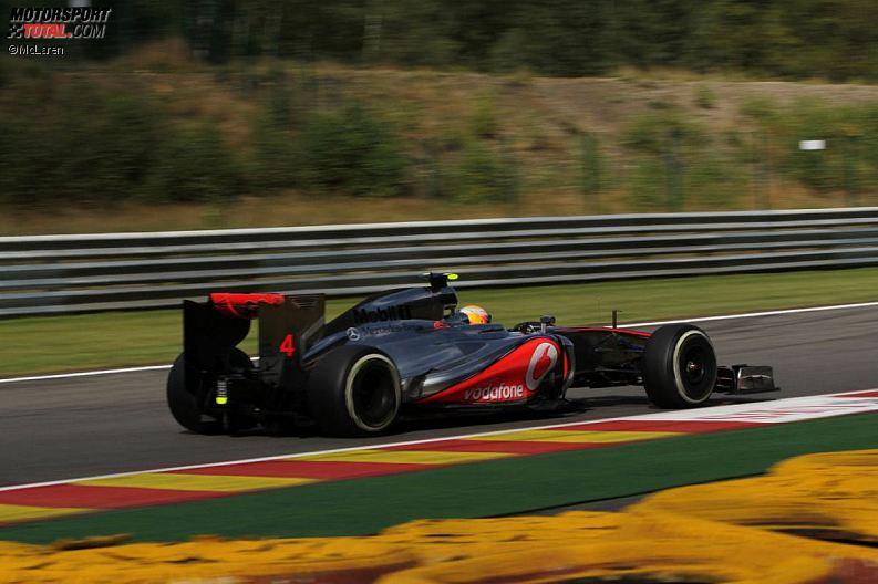 -Formula 1 - Season 2012 - - z1346574531