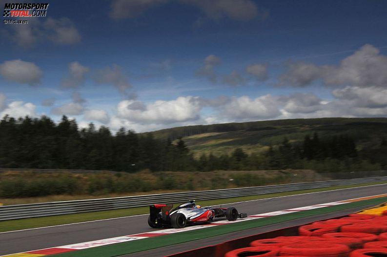 -Formula 1 - Season 2012 - - z1346574547