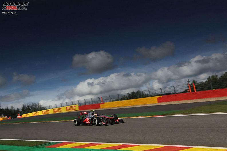 -Formula 1 - Season 2012 - - z1346574555