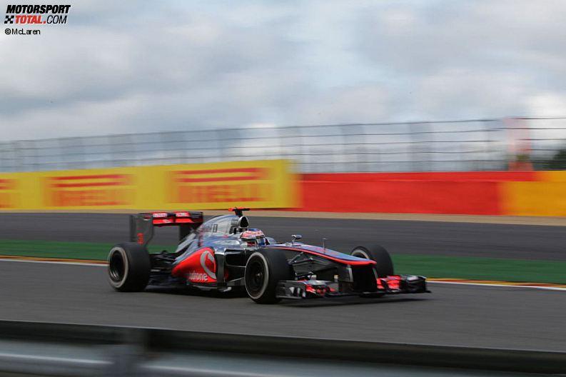 -Formula 1 - Season 2012 - - z1346574562
