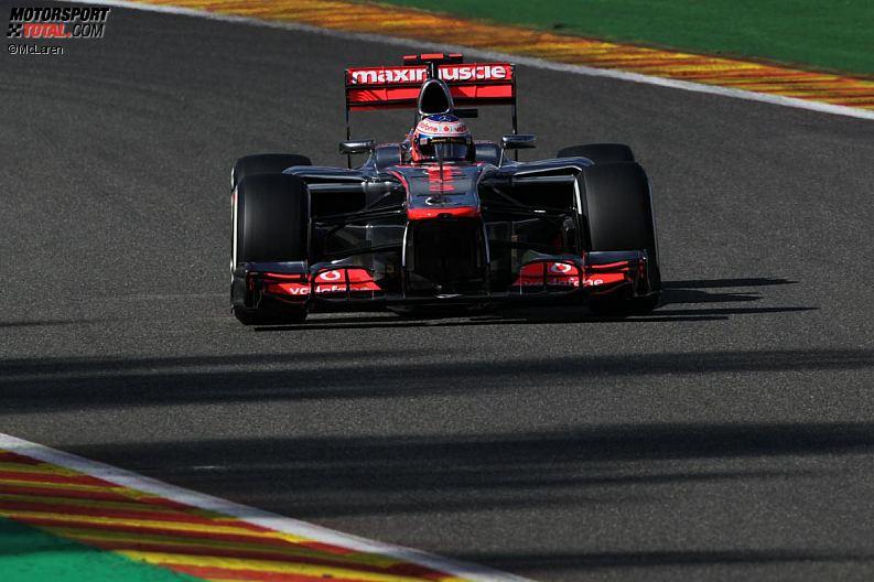 -Formula 1 - Season 2012 - - z1346574570