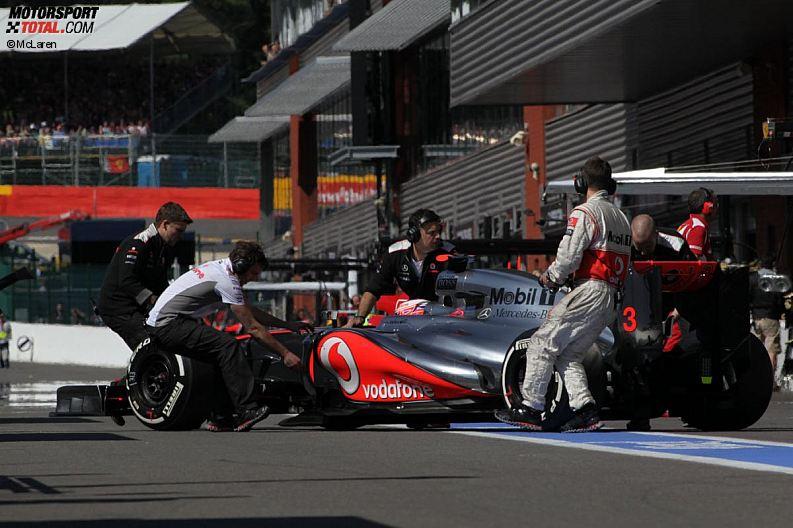 -Formula 1 - Season 2012 - - z1346574594