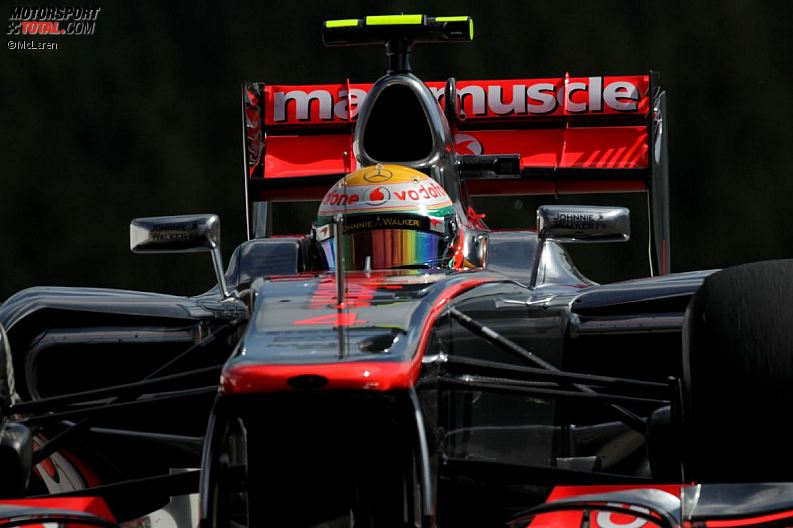 -Formula 1 - Season 2012 - - z1346574602