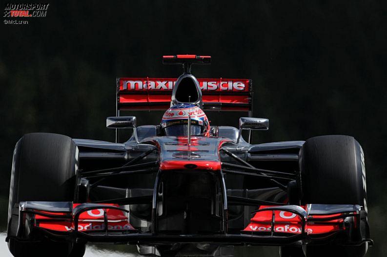 -Formula 1 - Season 2012 - - z1346574611