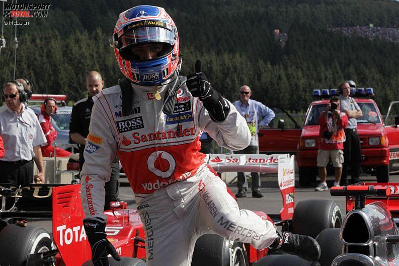 -Formula 1 - Season 2012 - - z1346574619