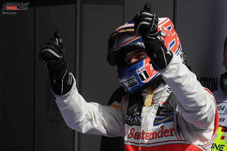 -Formula 1 - Season 2012 - - z1346574628