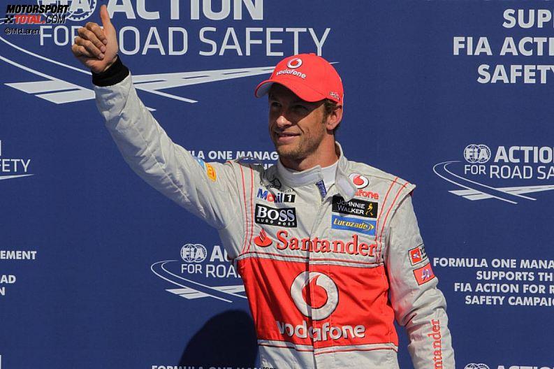 -Formula 1 - Season 2012 - - z1346574636