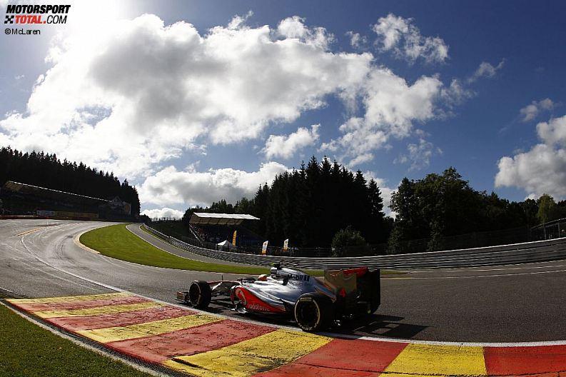 -Formula 1 - Season 2012 - - z1346574644