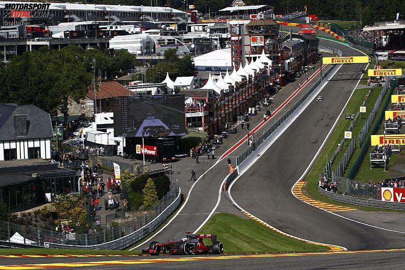 -Formula 1 - Season 2012 - - z1346574660