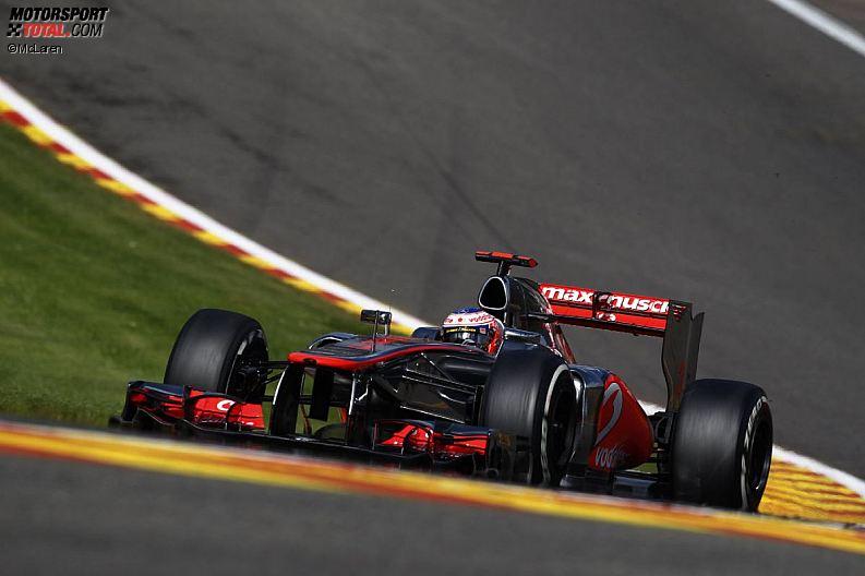 -Formula 1 - Season 2012 - - z1346574676