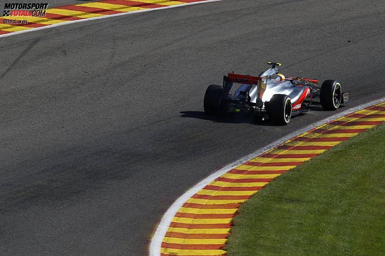 -Formula 1 - Season 2012 - - z1346574684