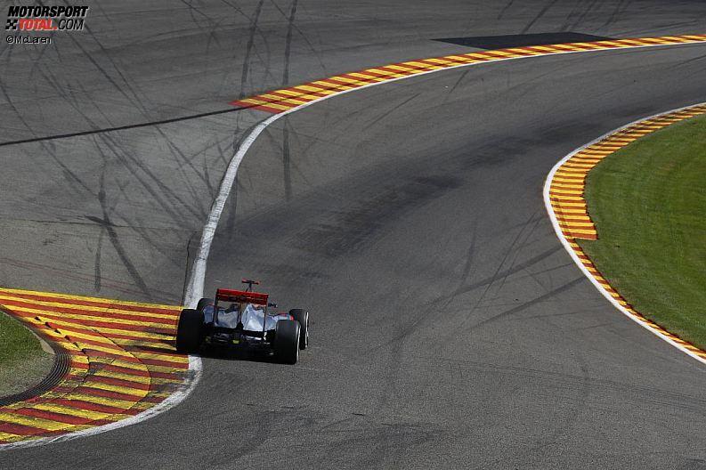 -Formula 1 - Season 2012 - - z1346574692