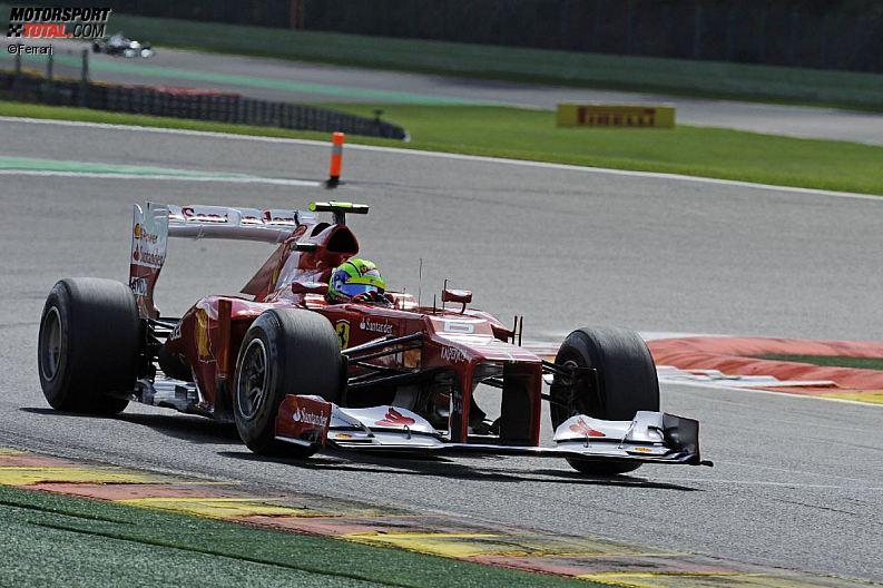 -Formula 1 - Season 2012 - - z1346574848